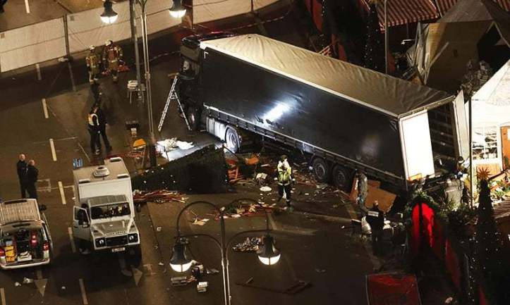 12-killed-as-lorry-ploughs-into-crowd-at-berlin-christmas-market