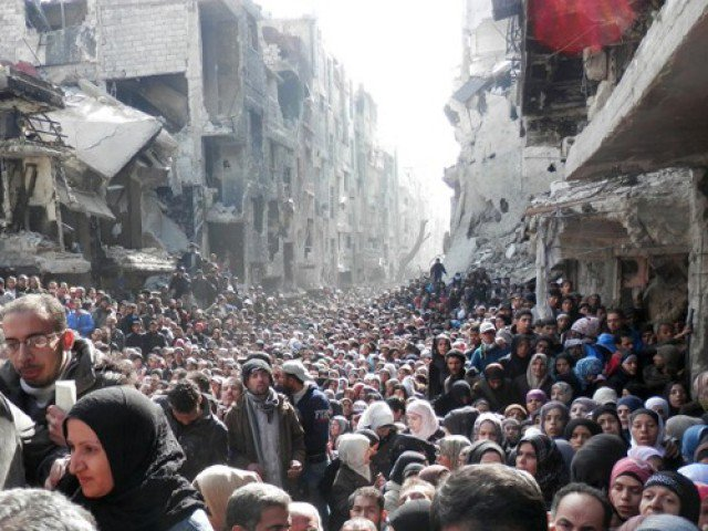 310000-dead-4-8m-refugees-syrias-war-in-numbers