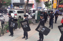 4-people-shot-dead-after-attack-in-chinas-xinjiang