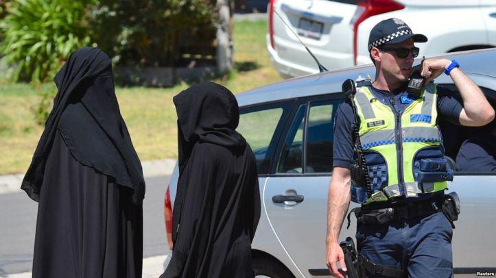 australian-police-foil-christmas-day-terror-plot