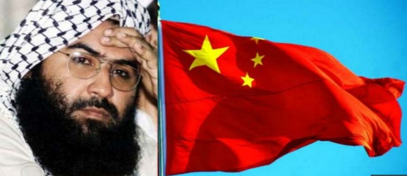china-blocks-indias-bid-at-un-to-blacklist-jaish-e-mohammad-chief-masood-azhar