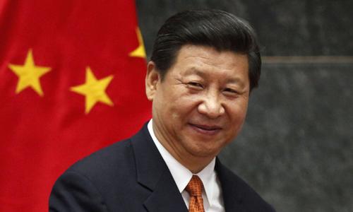 china-brushes-aside-anti-cpec-propaganda