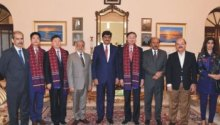 chinese-authorities-approve-inclusion-of-3-sindh-projects-in-cpec