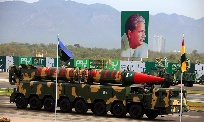 quality-capacity-safety-of-pakistans-nuclear-weapons-better-than-indias
