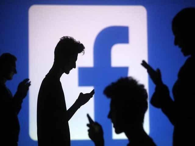 facebook-refuses-to-help-trump-build-muslim-registry