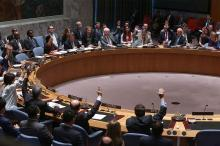 great-day-in-history-of-palestine-freedom-as-un-security-council-passes-resolution-in-their-favor