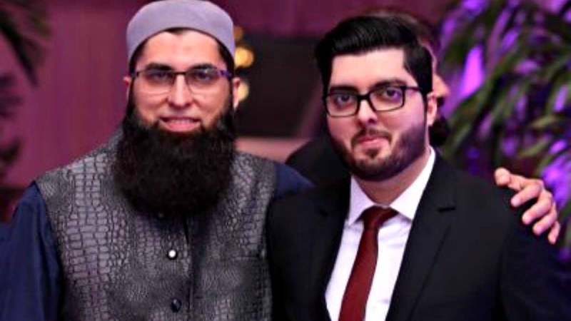 i-feel-he-knew-his-time-was-up-says-junaid-jamsheds-son