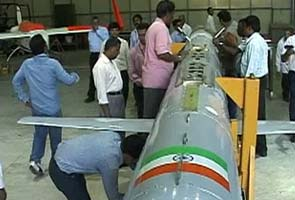 indain-nirbhay-missile-test-an-utter-failure