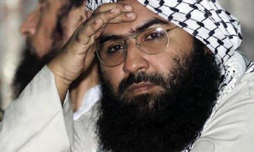 india-indicts-jaish-i-mohammad-chief-masood-azhar-over-pathankot-attack