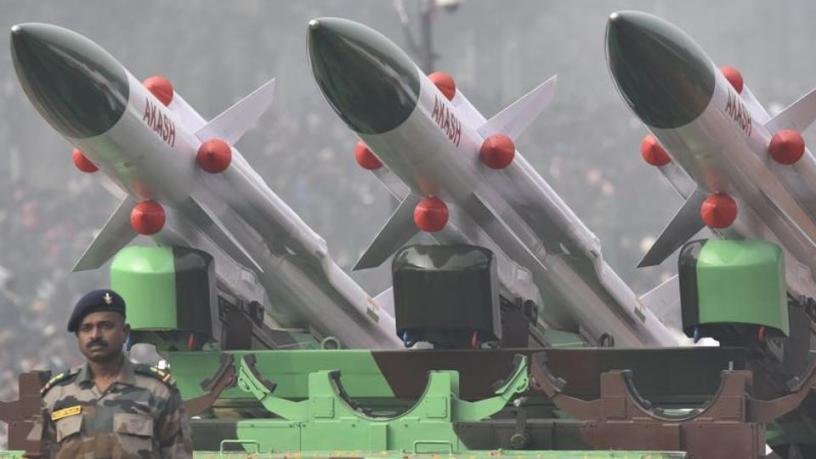 india-second-biggest-arms-buyer