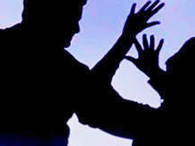indian-police-arrest-four-men-on-charges-of-raping-american-tourist
