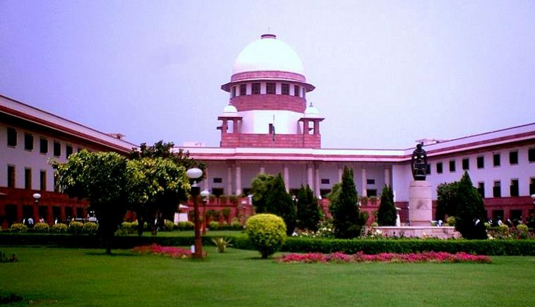 indian-supreme-court