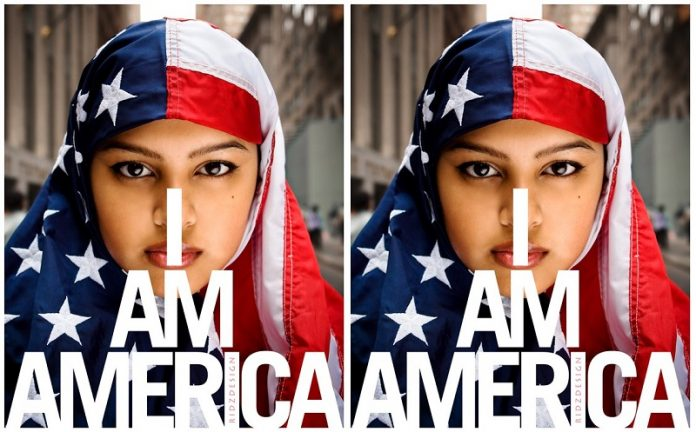 islam-will-be-dominant-religion-in-usa-in-fifteen-years