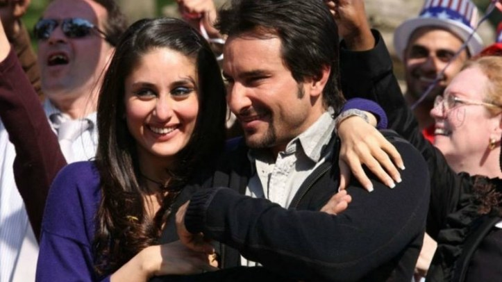 kareena-kapoor-saif-ali-khan-blessed-with-a-baby-boy
