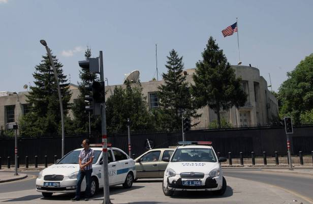man-detained-in-turkey-after-firing-shots-outside-us-embassy