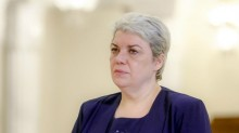 new-romanian-pm-likely-to-be-female-muslim