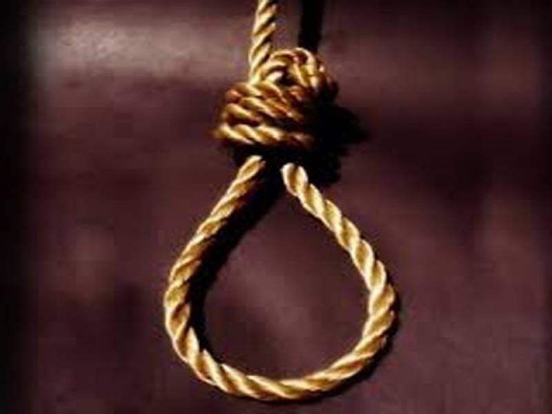 pakistan-worlds-third-most-prolific-executioner