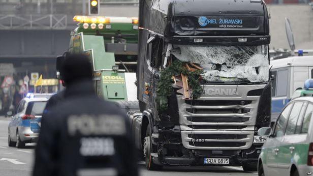 pakistani-suspect-in-berlin-truck-attack-denies-involvement