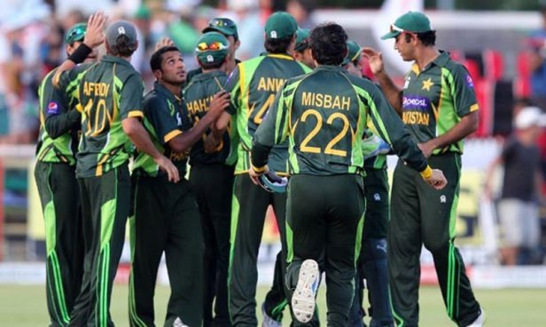 pcb-announces-15-member-odi-squad-for-australia-series