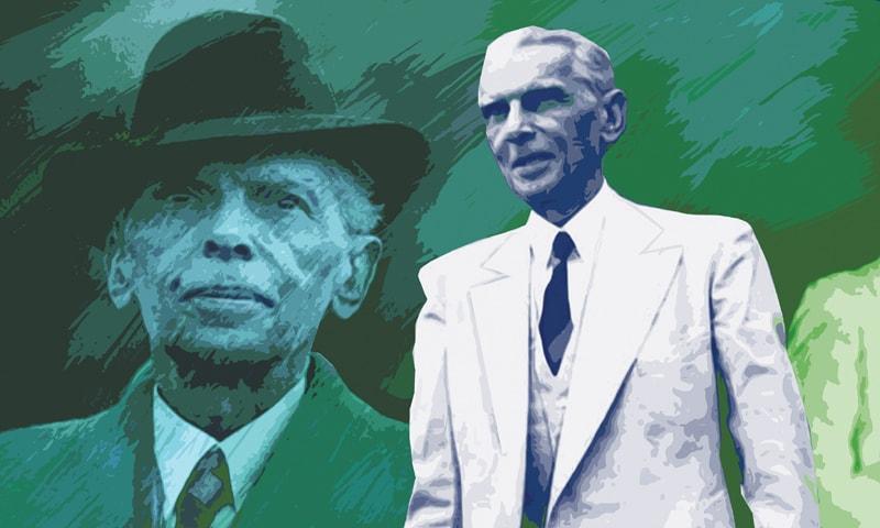 quaid-e-azam-%e2%94%80-the-leader-who-changed-the-world