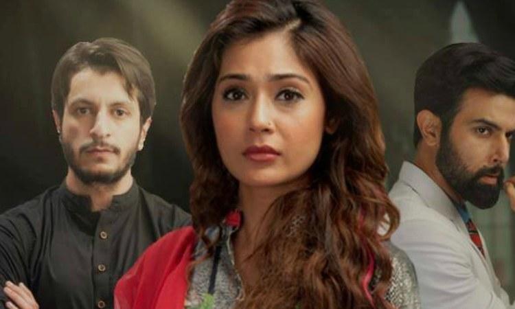 romanticising-rape-is-not-okay-so-why-do-pakistani-dramas-do-it-anyway