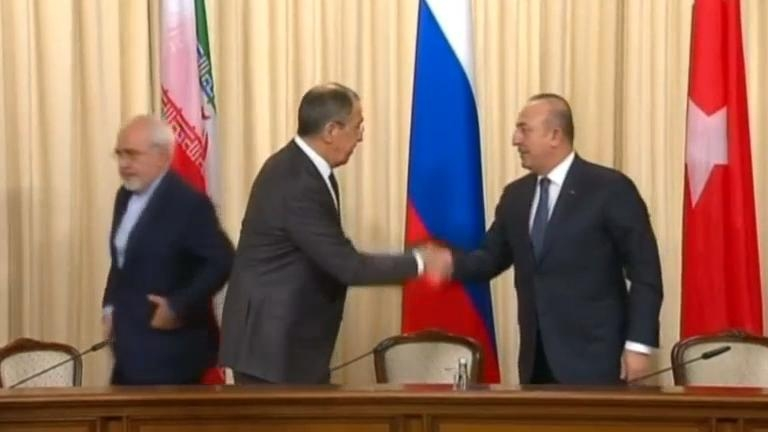 russia-iran-turkey-ready-to-broker-peace-deal-for-syria