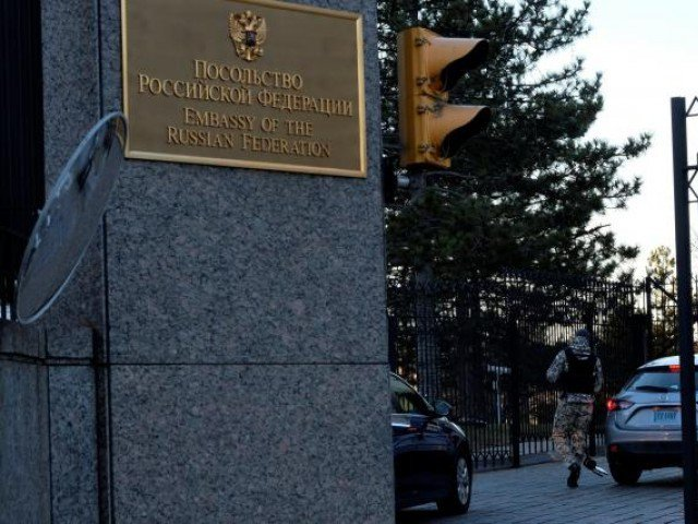 russia-to-eject-us-diplomats-in-response-to-sanctions