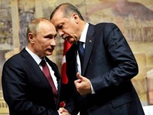 russia-turkey-agree-ceasefire-plan-for-all-of-syria-turkish-state-media