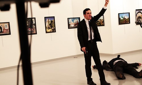 russian-ambassador-to-turkey-shot-dead-in-ankara-moscow-terms-it-terrorist-act