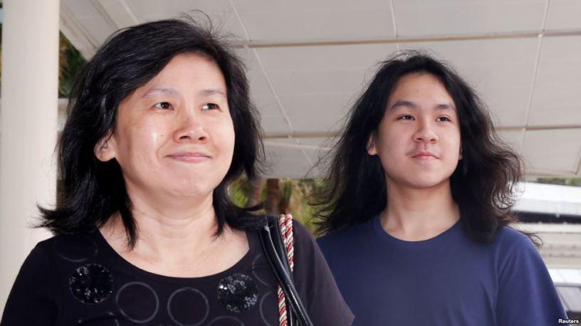 singapore-blogger-applies-for-us-asylum