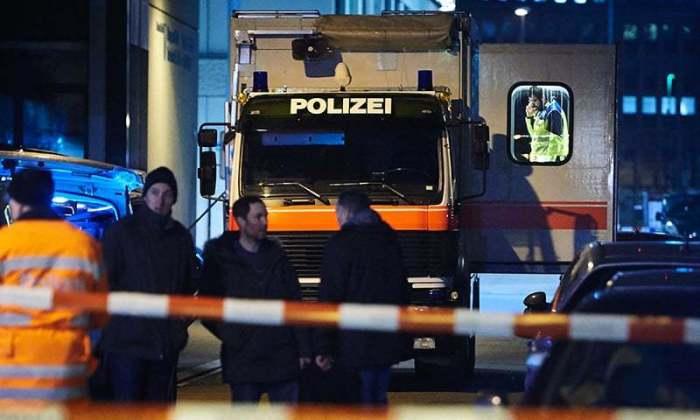 three-hurt-in-shooting-at-muslim-prayer-hall-in-zurich