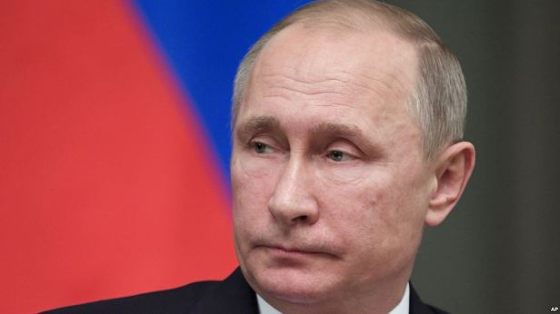 west-sidelined-as-russia-regional-powers-plot-endgame-for-syrian-war