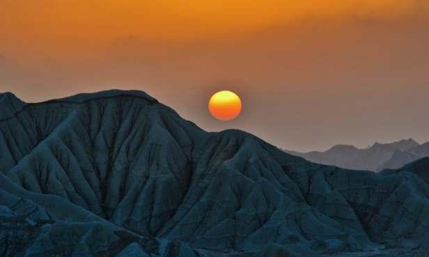 why-astola-island-is-a-hidden-gem-of-pakistan