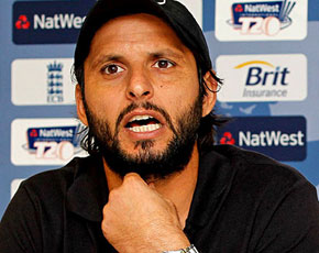 will-not-ask-pcb-for-farewell-match-shahid-afridi-vows