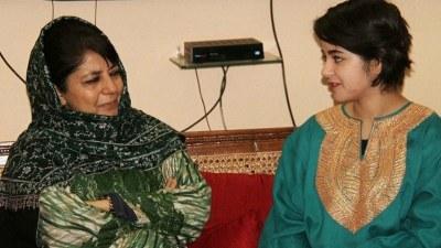 am-not-a-role-model-for-kashmiri-youth-dangals-zaira-wasim-apologises-after-meeting-kashmir-cm