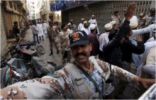 aqis-involvement-feared-in-north-nazimabad-gun-and-grenade-attacks