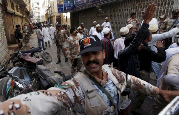 aqis-involvement-feared-in-north-nazimabad-gun-and-grenade-attacks