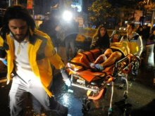 at-least-39-killed-in-new-year-gun-attack-at-istanbul-nightclub