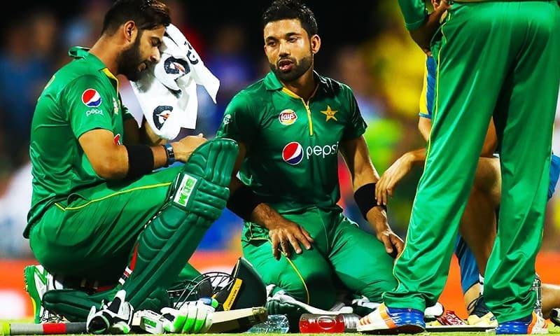 australia-beat-pakistan-by-92-runs-in-first-odi-at-brisbane