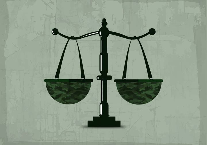military-courts-convicted-five-missing-persons