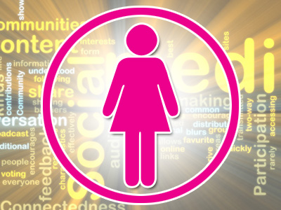 female-journalists-face-gendered-forms-of-surveillance-study-finds