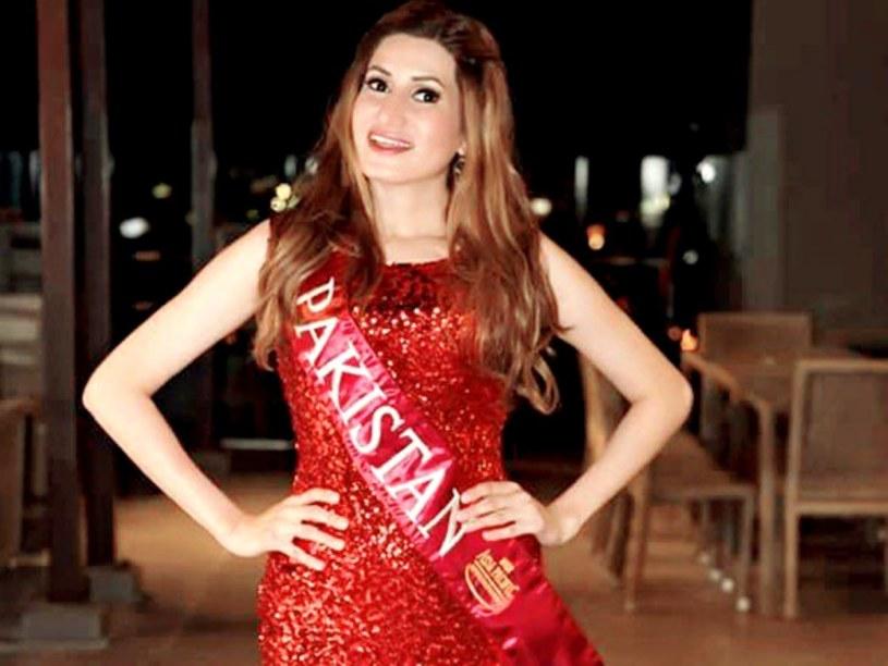 i-want-pakistan-to-win-the-title-of-miss-world-2017-diya-ali