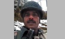 indian-soldier-in-kashmir-complains-of-deplorable-food-frequent-hunger
