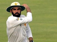 misbah-hits-back-at-chappells-harsh-comments