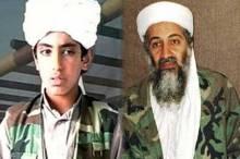 osama-bin-ladens-son-put-on-terror-blacklist-by-america