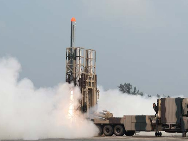 pakistan-successfully-test-fires-first-submarine-launched-cruise-missile