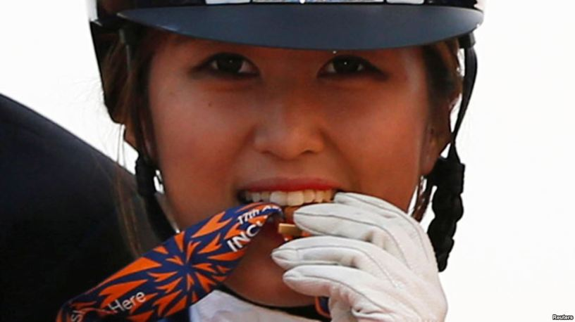 south-korea-woman-tied-to-scandal-arrested-in-denmark