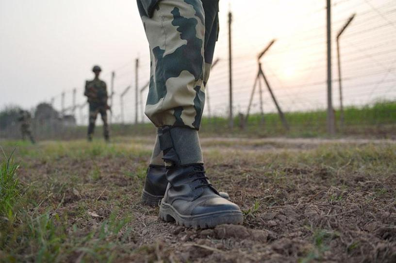 three-killed-in-terrorist-attack-in-indian-held-kashmir