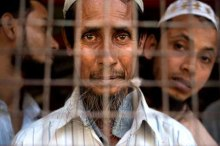 un-rights-envoy-to-probe-myanmar-rohingya-violence