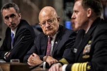 us-spy-chiefs-stand-firm-on-russia-findings